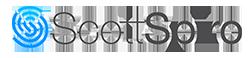 logo_scottspiro